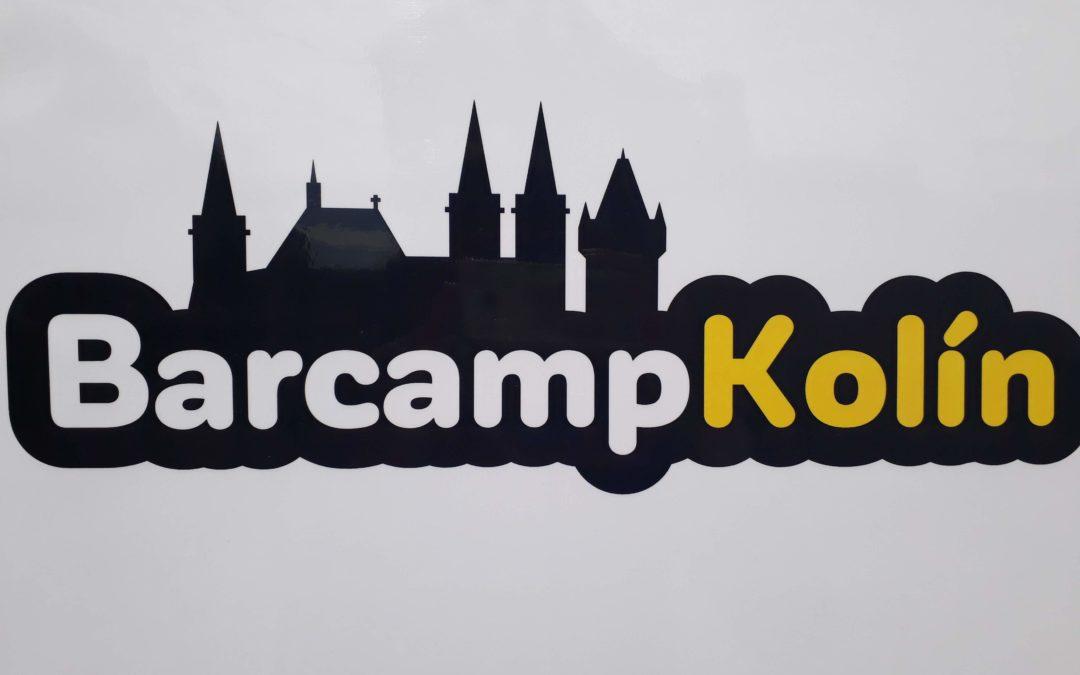 Nemáš peníze na konference? Běž na Barcamp!