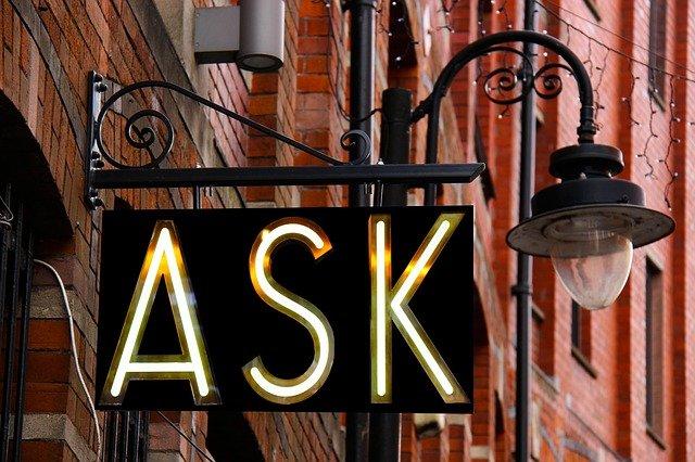 Na co se zeptat na pohovoru